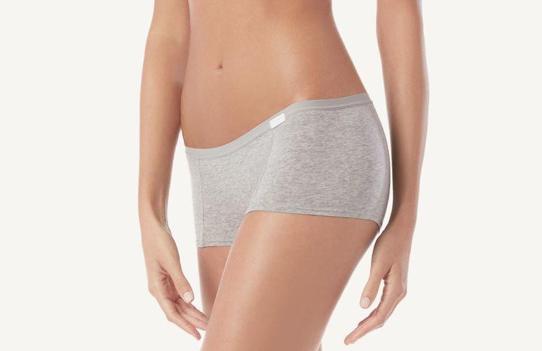 Виды женских трусов от танга до панталон: кому какие носить?