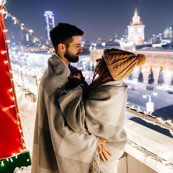 Спермы нарезка катя в бане на свидании